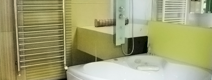 http://www.casa-inox.com/wp-content/uploads/2012/06/slider3.jpg